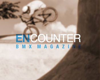 Encountermagazine