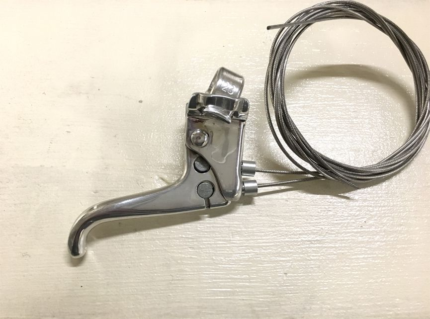 Hippiesmart_Two_wires_pull_brake_lever_03