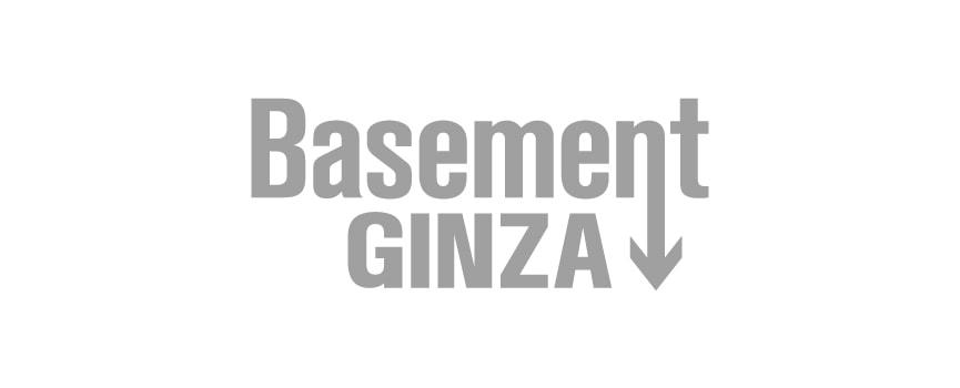 Basement GINZA
